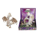 Дракон из серии Magic Fairies, 12см, 8/48