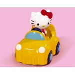 Машинка Hello Kitty, 12/48