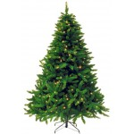 Ель Royal Christmas Washington Premium 1.8 m 230180-Led зеленая