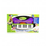 Синтезатор Electronic Keyboard