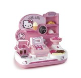 Мини-магазин Hello Kitty 39*36,5*22 см., 1/4