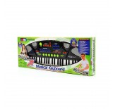 Синтезатор Musical Keyboard