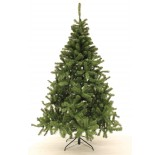Ель искусственная Royal Christmas Promo Tree Standard Hinged  210 см